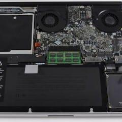 macbookrozebrany 240x240 - Ako obmedziť prehrievanie MacBooku a notebookov všeobecne