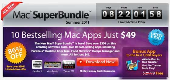 macsuperbundle2011-07