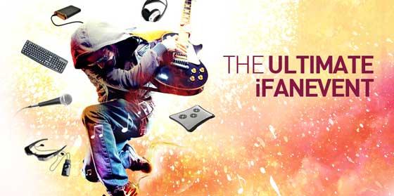 macworld2012-banner