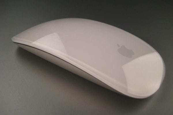 magicmouse1