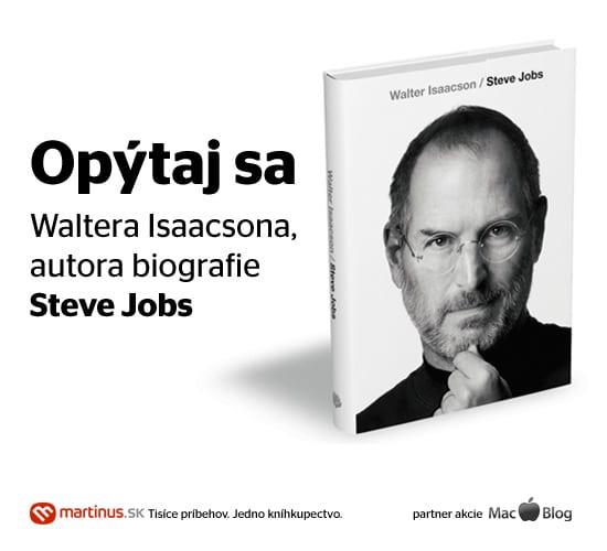 martinus_macblog_biografia_otazky