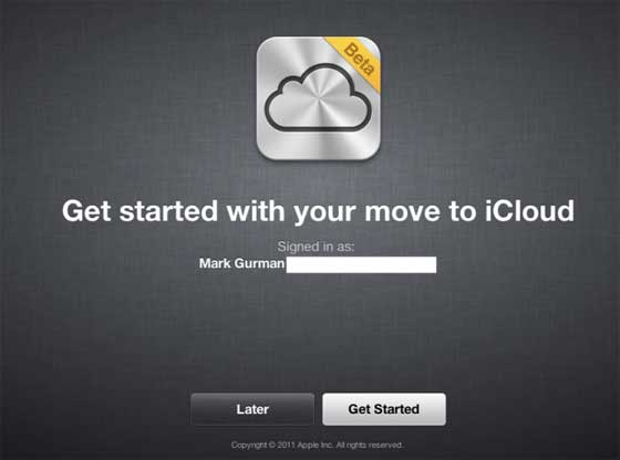 mobileme-icloud-move