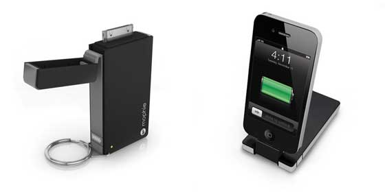 mophie-reserve-boost