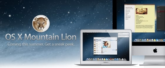mountainlion_sneakpeek