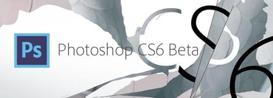photoshop_cs6_beta