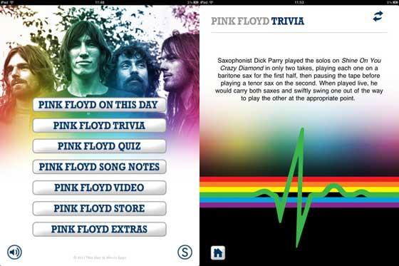 pinkfloyd-app