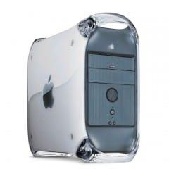 powermacG41 240x240 - Na čom vyskúšať systém Mac OS X pred kúpou nového počítača Apple?