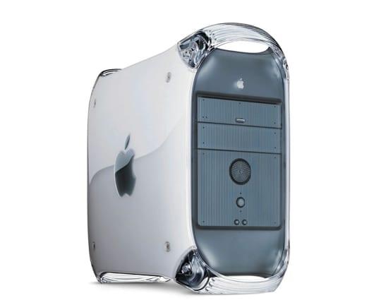 0b4767b63 Na čom vyskúšať systém Mac OS X pred kúpou nového počítača Apple ...