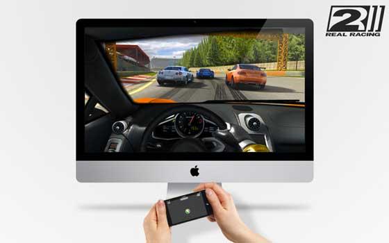 realracing2-iphonecontroller-mac