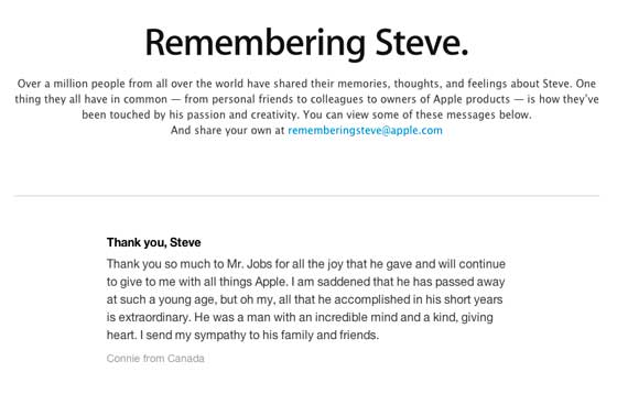 rememberingsteve1