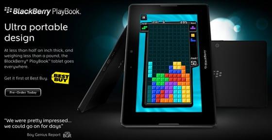 rim-blackberryplaybook-ultraportable