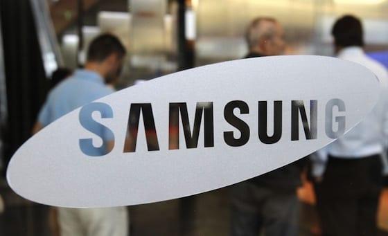 samsung.financial.reports - Samsung vyrobí 92 miliónov OLED displejov pre iPhone do roku 2019