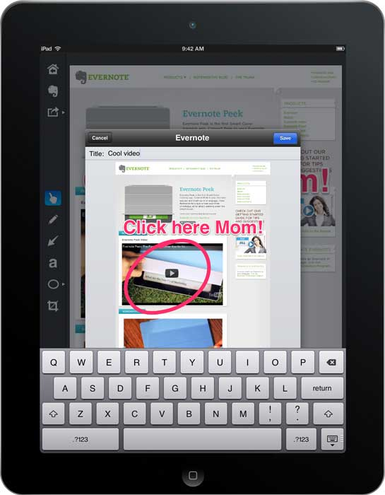 skitch_evernote-ipad