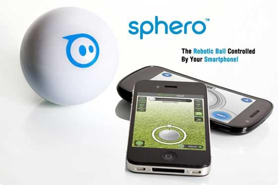 sphero-hero1