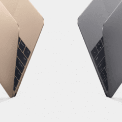 """springforwardevent mb 240x240 - Podujatie Spring Forward #3: Nový 12"""" MacBook, vynovené MacBooky Pro a Air"""
