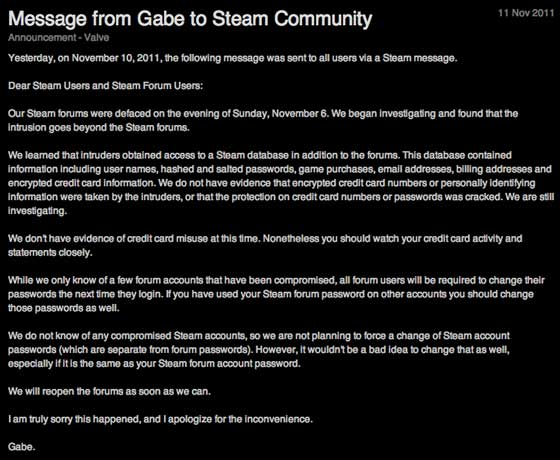 steam-hacked-11-11