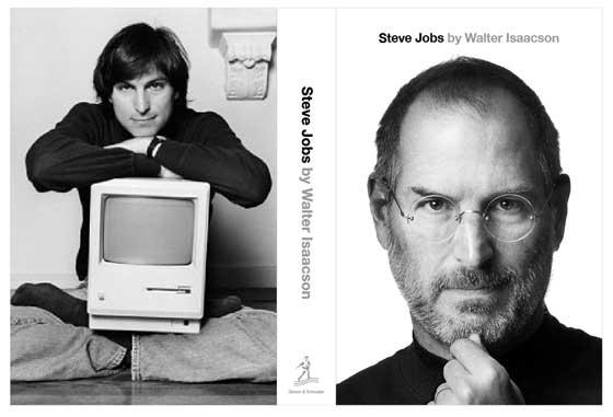 stevejobs-book-back-front