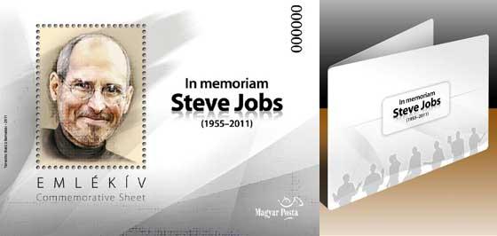 stevejobs-inmomoriam-magyar