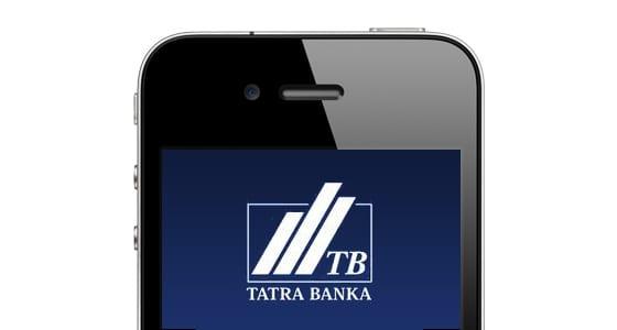 78af5faf0 Tatra banka chystá iPhone app pre internet banking, vyskúšali sme ju ...