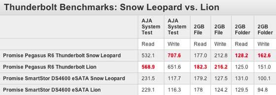 thunderbolt-snowleopard-vs-lion