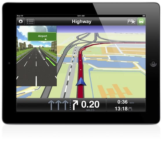 tomtom_for_ipad