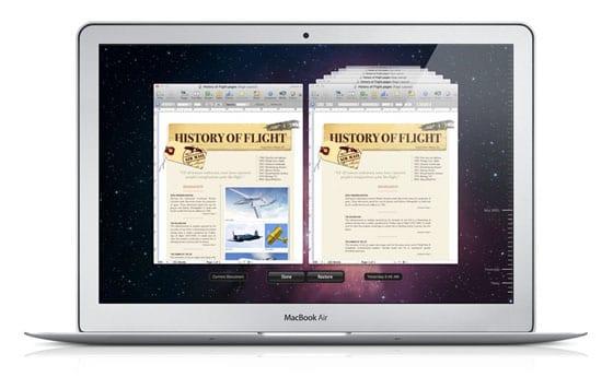 versions_macbook
