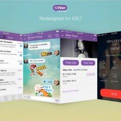 viber 4 2 240x240 - Ako zareagoval Google, Viber a Airbnb na Trumpov moslimský ban?