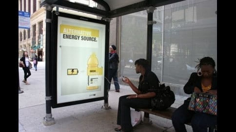 vitaminwater-energy-bus-shelter