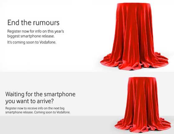 vodafone-iphone-5-teaser