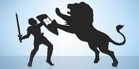 win-vs-lion