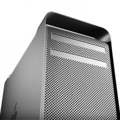 """wwdc2012 macpro 240x240 - Apple zverejnil informácie týkajúce sa kompatibility macOS Mojave so starším Mac Pro a iMacom 27"""""""