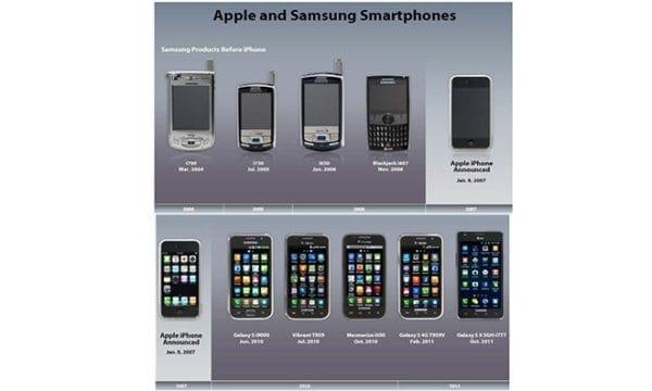 13632-8588-150720-Samsung-l