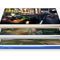 Screen Shot 2015 07 16 at 11.40.06 240x240 - Aký je výkon nového iPodu touch v porovnaní s iPhonom 6?