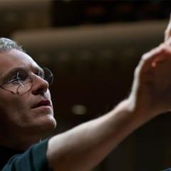 SteveJobs NYFF53 1600x900 920x517 c default 240x240 - Film Steve Jobs bude vrcholom filmového festivalu v New Yorku