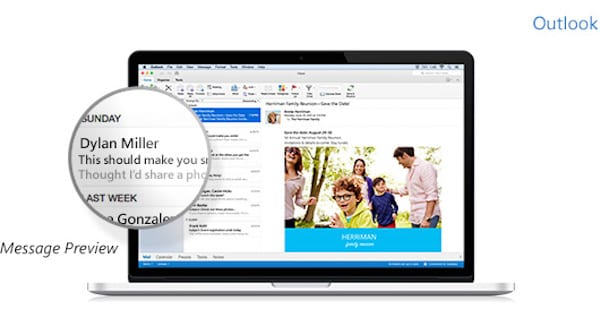 office-365-outlook-feature