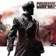 Obľúbená stratégia Company of Heroes 2 vyšla už aj vo verzii pre Mac 00 240x240 - Obľúbená stratégia Company of Heroes 2 už aj vo verzii pre Mac