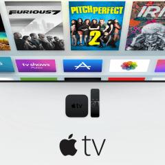 Screen Shot 2015 09 09 at 21.35.06 240x240 - iPhone 6S Event #3: konečne nová Apple TV