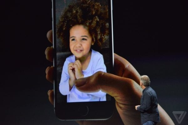 apple-iphone-6s-live-_2249