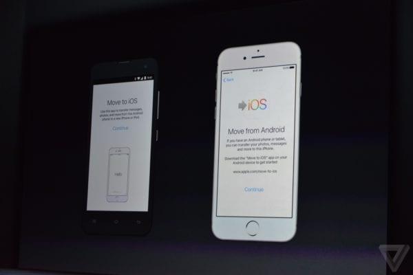 apple-iphone-6s-live-_2290