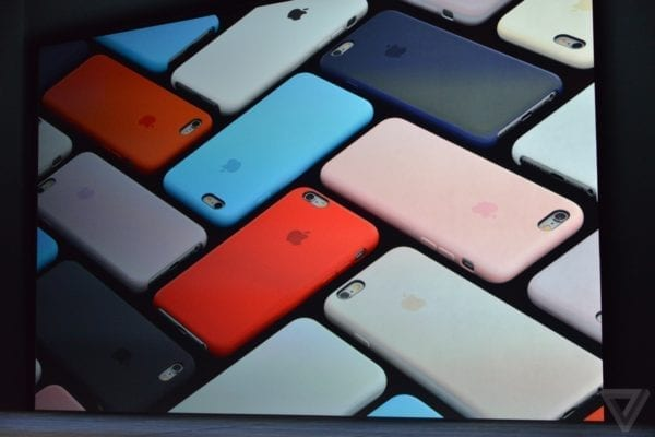 apple-iphone-6s-live-_2305