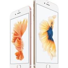iPhone6s 2Up HeroFish PR PRINT 240x240 - iPhone 6s a 6s Plus sa na Slovensku začnú predávať už 9. októbra
