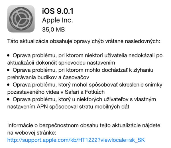 ios-9.0.1