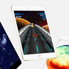 ipad mini 4 promo 240x240 - iPad mini končí, tvrdí server BGR