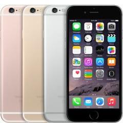iphone6s expectations 240x240 - Tip: Ako si rýchlo prezrieť email na vašom iPhone 6s