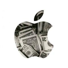 Apple-Money-960x599