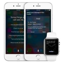 siri privacy 240x240 - Apple na novej stránke vysvetľuje ako chráni vaše súkromie