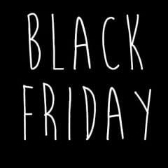 black friday gamezebo 240x240 - Získajte bundle aplikácií za zlomkovú cenu - vrátane Acorn 6