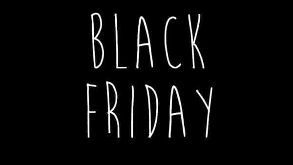 black friday gamezebo 600x338 - Získajte bundle aplikácií za zlomkovú cenu - vrátane Acorn 6