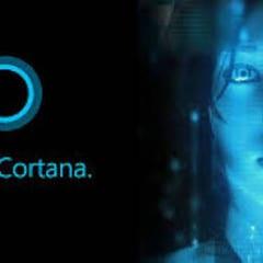 cortana 240x240 - Beta testy Cortany sú prístupné pre Windows Insiderov