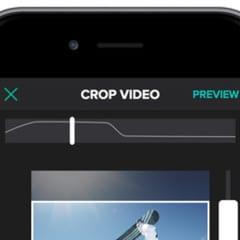 fly2 240x240 - Google pridá do služby Fotky Google aj editáciu videa